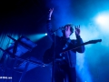 The-Wombats-live-Koeln-E-Werk-30-03-2015-28.jpg