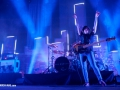The-Wombats-live-Koeln-E-Werk-30-03-2015-29.jpg