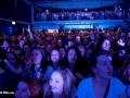 The-Wombats-live-Koeln-E-Werk-30-03-2015-31.jpg