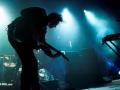 The-Wombats-live-Koeln-E-Werk-30-03-2015-33.jpg