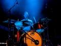 Thees-Uhlmann-live-Kulturfabrik-Krefeld-2015-02