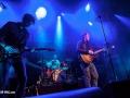Thees-Uhlmann-live-Kulturfabrik-Krefeld-2015-05