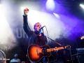 Thees-Uhlmann-live-Kulturfabrik-Krefeld-2015-09