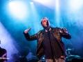 Thees-Uhlmann-live-Kulturfabrik-Krefeld-2015-16