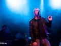 Thees-Uhlmann-live-Kulturfabrik-Krefeld-2015-18
