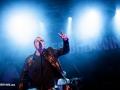 Thees-Uhlmann-live-Kulturfabrik-Krefeld-2015-19