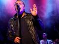 Thees-Uhlmann-live-Kulturfabrik-Krefeld-2015-20