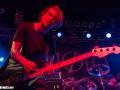 FJØRT-live-Koeln-Live-Music-Hall-23-08-2016-04
