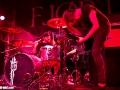 FJØRT-live-Koeln-Live-Music-Hall-23-08-2016-07