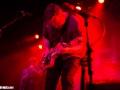 Thrice-live-Koeln-Live-Music-Hall-23-08-2016-02