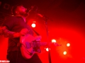 Thrice-live-Koeln-Live-Music-Hall-23-08-2016-03