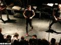 Together-Fest-2016-Modern-Life-Is-War-Live-Essen-04-03-2016-10