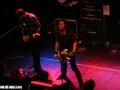 Together-Fest-2016-Touché-Amoré-Live-Essen-04-03-2016-04