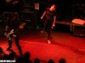 Together-Fest-2016-Touché-Amoré-Live-Essen-04-03-2016-05