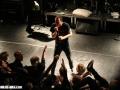 Together-Fest-2016-Touché-Amoré-Live-Essen-04-03-2016-08