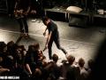 Together-Fest-2016-Touché-Amoré-Live-Essen-04-03-2016-09