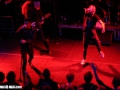 Together-Fest-2016-Touché-Amoré-Live-Essen-04-03-2016-10