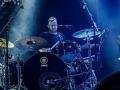 VISIONS-25th-Anniversary-Festival-Marcus-Wiebusch_11