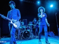 Antemasque-Visions-Dortmund-FZW-04102014_03