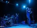 Antemasque-Visions-Dortmund-FZW-04102014_09