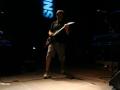 westend-festival-2011-shai-hulud-04