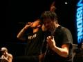 westend-festival-2011-shai-hulud-05