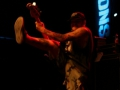 westend-festival-2011-shai-hulud-08