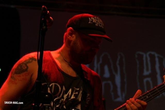 westend-festival-2011-shai-hulud-01