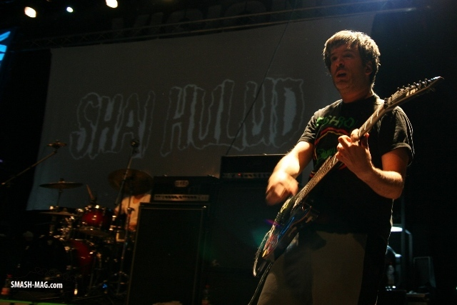 westend-festival-2011-shai-hulud-06