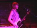 Wye-Oak-live-Koeln-Stadtgarten-Studio-672-02-06-2014_01