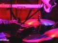 Wye-Oak-live-Koeln-Stadtgarten-Studio-672-02-06-2014_02