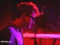Wye-Oak-live-Koeln-Stadtgarten-Studio-672-02-06-2014_03
