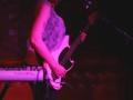 Wye-Oak-live-Koeln-Stadtgarten-Studio-672-02-06-2014_04