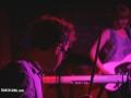 Wye-Oak-live-Koeln-Stadtgarten-Studio-672-02-06-2014_05