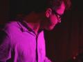 Wye-Oak-live-Koeln-Stadtgarten-Studio-672-02-06-2014_06