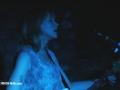 Wye-Oak-live-Koeln-Stadtgarten-Studio-672-02-06-2014_07