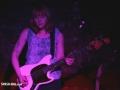Wye-Oak-live-Koeln-Stadtgarten-Studio-672-02-06-2014_08