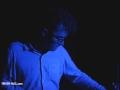 Wye-Oak-live-Koeln-Stadtgarten-Studio-672-02-06-2014_09