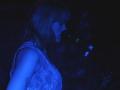 Wye-Oak-live-Koeln-Stadtgarten-Studio-672-02-06-2014_10