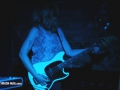Wye-Oak-live-Koeln-Stadtgarten-Studio-672-02-06-2014_12