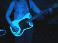 Wye-Oak-live-Koeln-Stadtgarten-Studio-672-02-06-2014_14