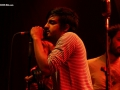 young_the_giant_koeln_geb9_2011_02
