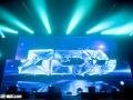 Zedd-live-in-Koeln-Palladium-20-11-2015-01