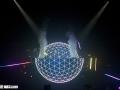 Zedd-live-in-Koeln-Palladium-20-11-2015-04