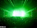 Zedd-live-in-Koeln-Palladium-20-11-2015-06