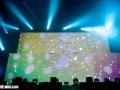Zedd-live-in-Koeln-Palladium-20-11-2015-22