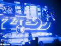 Zedd-live-in-Koeln-Palladium-20-11-2015-23