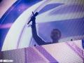 Zedd-live-in-Koeln-Palladium-20-11-2015-25