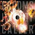 GROOMS-Infinity-Caller