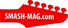 cropped-SMASH-MAG-Logo1.jpg